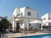 Вилла у моря - 2 спальни - 249 000 евро