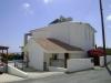 Вилла Coral Bay, 3 спальни - 290 000 евро