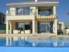 Вилла у моря 140м2 - Ларнака - 290 000 евро