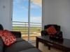 Квартира у моря - Ларнака - 100 000 евро