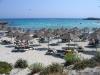 Квартира у моря - Nissi Beach - 89 000 евро