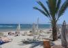 Вилла у моря, в 100 метрах - 4 спальни -365 000 евро