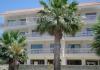 Квартира у моря - 2 спальни - 95 000 евро