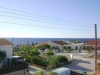 Вилла у моря 150м2, участок 800м2, Пафос