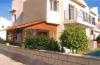 Вилла в Айя-напе - 3 спальни - 200 000 евро