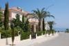 Вилла у моря - 3спальни - 359 000 евро