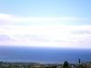 Квартира в Пафосе - 30 000 евро