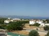 Квартира с видом на море (3 спальни - 120м2+ 3 балкона) - 105 000 евро