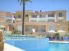 Квартира в пафосе 100м2 - 109 000 евро