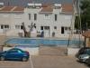 Дом у моря -131 000 евро
