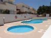 Квартира с видом на море 80м2 - 97 000 евро