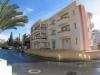 Квартира в Пафосе - 2 спальни - 112 000 евро