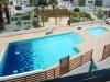 Квартира у моря  - 89 000 евро