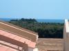 Квартира у моря, 2 спальни, 129 000 евро
