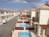 Вилла у моря - 265 000 евро