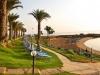 Вилла у моря,  в 300 метрах от песчаного пляжа - 249 000 евро