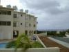 Квартира Coral Bay 60м2 - 55 000 евро