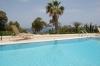 Дом у моря -  Кипр. Протарас - 230 000 евро