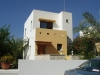 Вилла у моря, Лимассол, Кипр - 380 000 евро