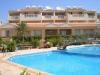 Квартира с видом на море Coral Bay, 60м2 - 59 000 евро