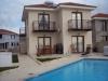 Вилла в Пафосе, 3 спальни - 240 000 евро