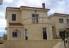 Вилла - 3 спальни - 229 000 евро