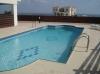 Квартира с видом на море - 2 спальни - 120 000 евро
