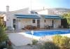 Вилла в Пафосе - 3спальни, участок 700м2 - 299 000 евро