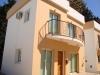 Вилла у моря - 2 спальни - 170 000 евро