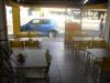 Кафе - бар в Лимассоле - 19 000 евро
