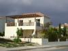 Вилла Coral Bay, 3 спальни - 275 000 евро